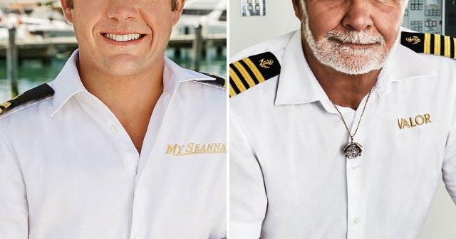 Eddie Lucas Struggles With Captain Lee's Replacement in 'Below Deck' Season 9 Sneak Peek: 'Such a S–t Show'.jpg