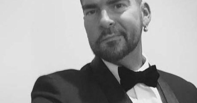 'Bridgerton' Hairstylist Marc Pilcher Dies of Coronavirus 1 Month After Winning at the 2021 Emmys.jpg