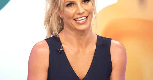 Britney Spears Has Waited 'So Long' for Freedom Amid Legal Woes: 'Any Reason to Find More Joy'.jpg