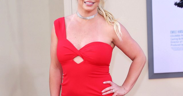 Britney Spears Shows Off Weight Loss Progress: 'It's Nice to Finally See Some Results'.jpg