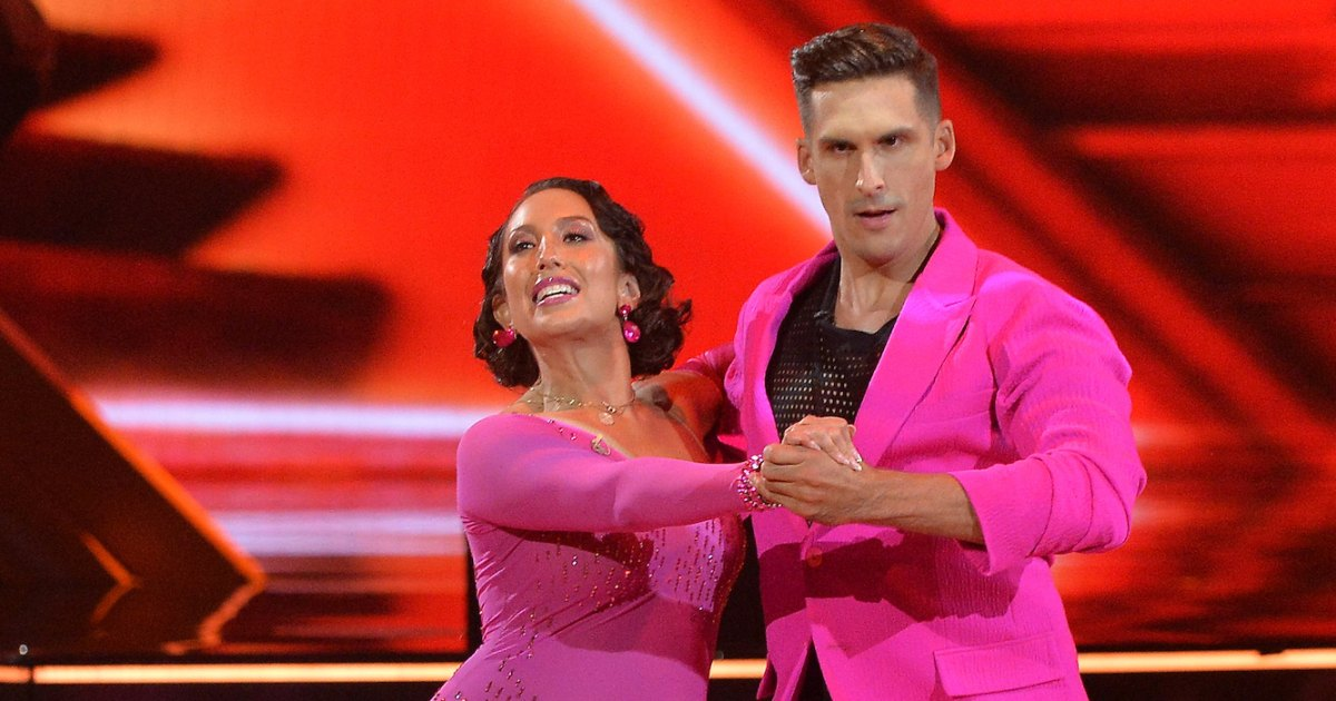 Cheryl-Burke-and-Cody-Rigsby-Will-Still-Perform-on-DWTS-Amid-Positive-COVID-19-Tests-Details.jpg?crop=0px,252px,1333px,700px&resize=1200,630&ssl=1&quality=86&strip=all