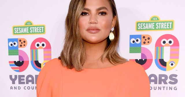 Chrissy Teigen 'Finally' Honors Late Son Jack With Blessings Ceremony: Hoping for 'Closure'.jpg