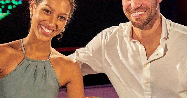 Bachelor in Paradise's Serena Pitt Jokes About 11-Year Age Gap With Fiance Joe Amabile.jpg