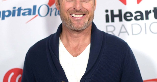 Chris Harrison Watched a Baseball Game Instead of the Season 18 Premiere of 'The Bachelorette' After Exit.jpg