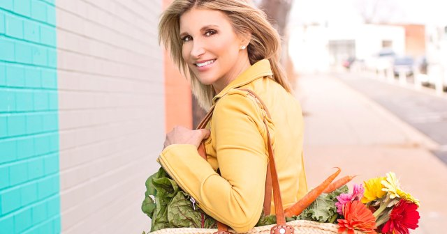 Elise Museles Shares Nutrition and Diet Secrets in New Book 'Food Story'.jpg