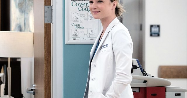 Emily VanCamp Breaks Her Silence on 'The Resident' Exit — and Matt Czuchry Weighs In.jpg
