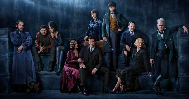 'Fantastic Beasts: The Secrets of Dumbledore': Everything We Know So Far About the 3rd 'Harry Potter' Prequel.jpg