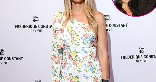 Gwyneth Paltrow Shares NSFW Sex Advice for Bachelor's Sean Lowe and Catherine Giudici.jpg