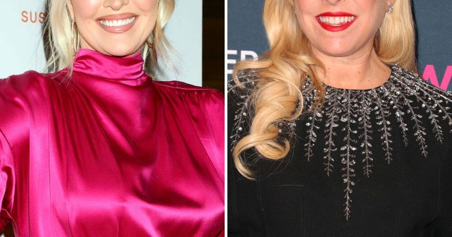 RHOBH's Sutton Stracke Is Studying for the LSATs, Says Erika Jayne's Legal Drama 'Inspired' Her Law School Journey.jpg