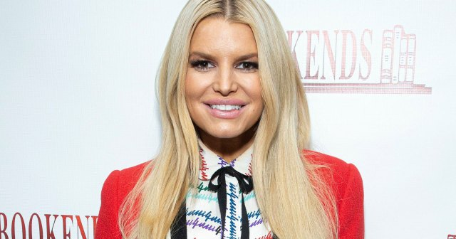 Jessica Simpson Is Regaining 'Complete Ownership' of Her Billion-Dollar Fashion Label: 'It Means the Absolute World to Me'.jpg