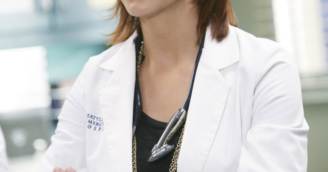 Kate Walsh Responds After 'Grey's Anatomy' Fans React to Addison's Return: 'Truly Blown Away'.jpg