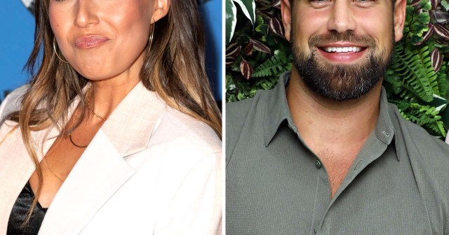 Katie Thurston Says She Is 'Forcing' Herself Out of the House After Blake Moynes Split.jpg