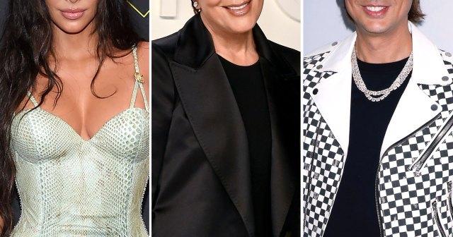 Kim Kardashian Is 41: Kris Jenner, Kendall Jenner and More Send Their Birthday Wishes.jpg