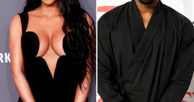 Kim Kardashian Says Kanye West 'Will Always Be the Most Inspirational Person'.jpg