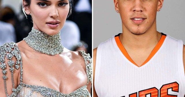 Kendall Jenner Jokes About Feeling 'Attacked' by BF Devin Booker's Pumpkin Carving Diss.jpg