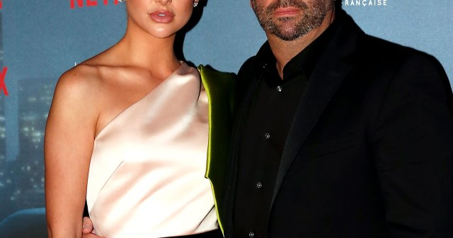 Lala Kent and Randall Emmett Continue to Release Podcast Together Amid Split Rumors.jpg