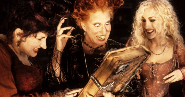'Tis Time!' Everything We Know So Far About 'Hocus Pocus 2'.jpg