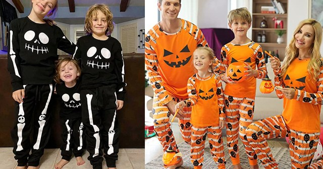 Prepare for Halloween With Matching Pajamas for the Whole Family.jpg
