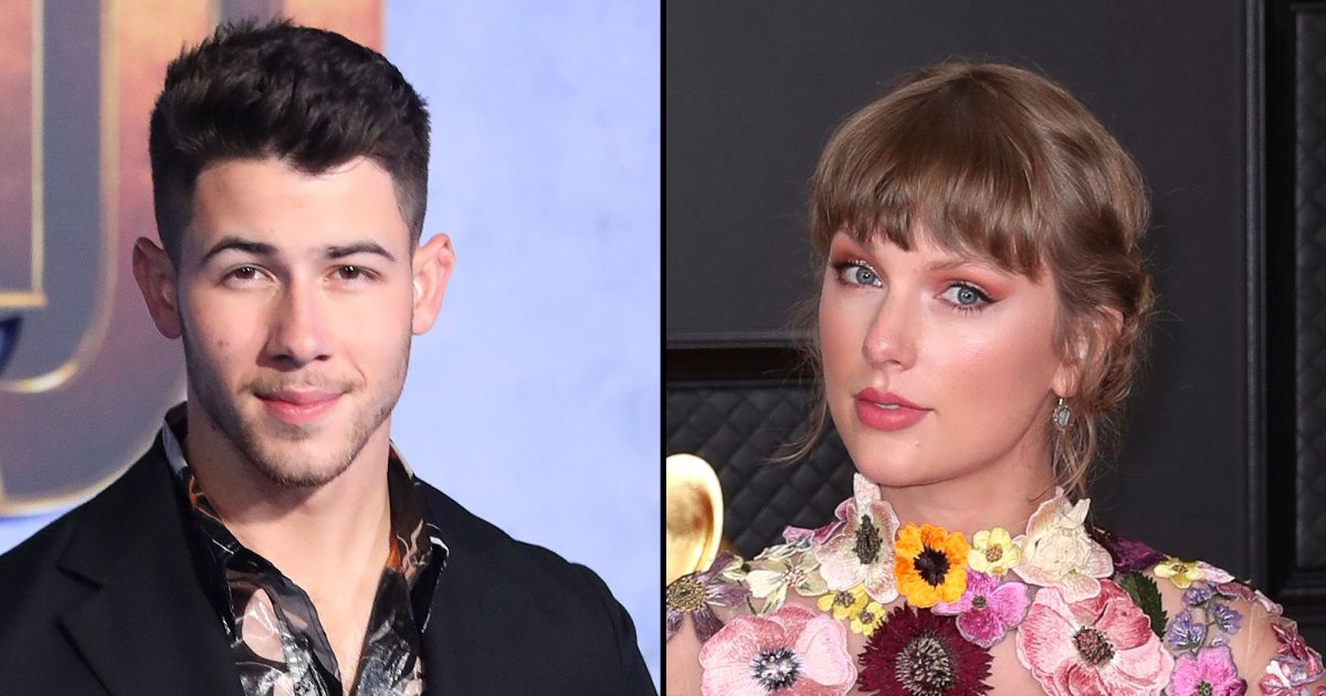 Nick-Jonas-Seemingly-Reacts-to-Taylor-Swift-and-Jonas-Brothers-Collaboration-Rumors.jpg?crop=0px,37px,2000px,1051px&resize=1200,630&ssl=1&quality=86&strip=all