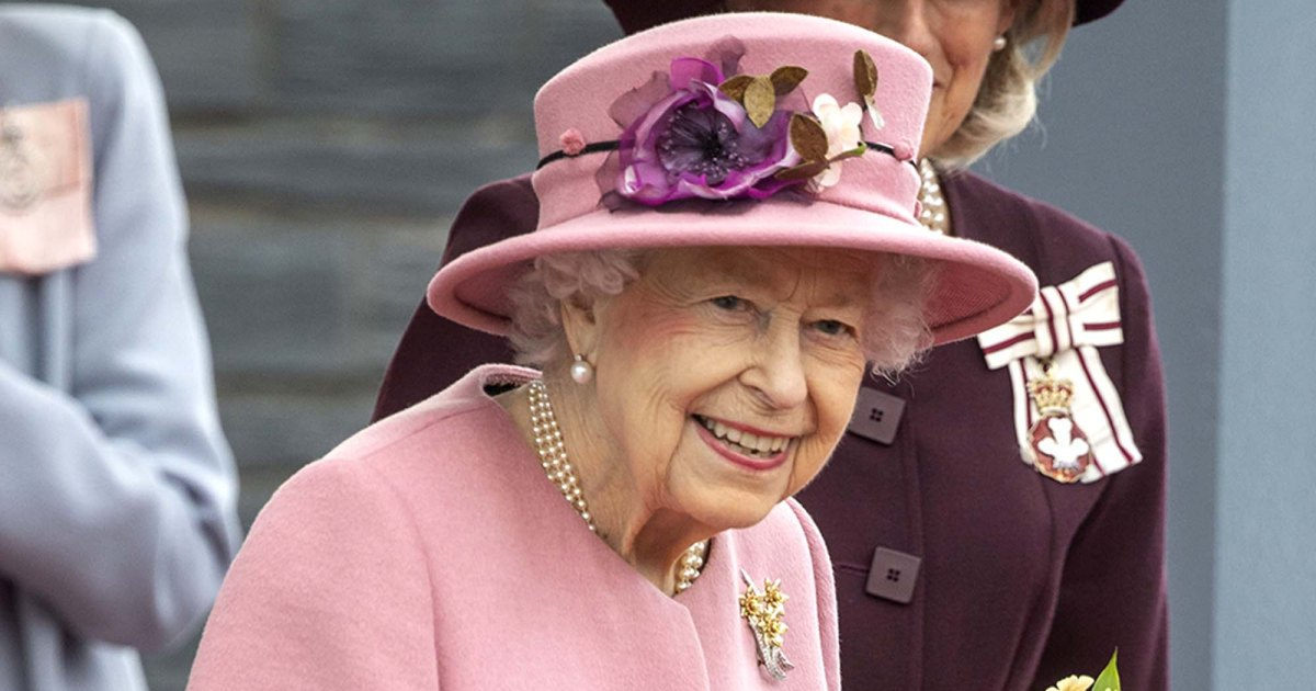 Queen Elizabeth II Cancels Another Appearance After Hospital Stay: Everything We Know