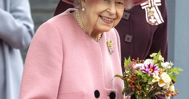 Queen Elizabeth II Cancels Another Appearance After Hospital Stay: Everything We Know.jpg