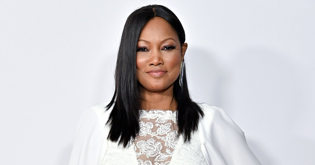 Garcelle Beauvais Is 'On the Fence' About 'RHOBH' Season 12 Return