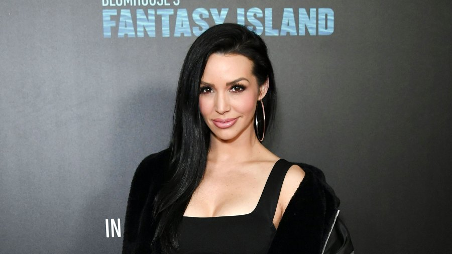 Scheana Shay Shuts Down Plastic Surgery Rumors Once and For All: 'I Have No Botox Scheana Shay Shuts Down Plastic Surgery Rumors Once and For All: 'I Have No Botox