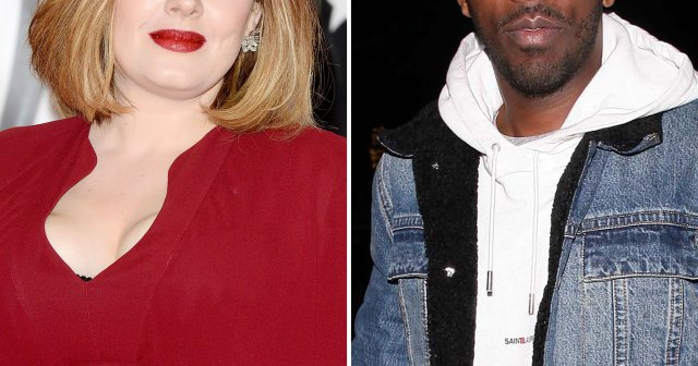 Adele 'Hit the Jackpot' With Boyfriend Rich Paul: 'They're Very Committed'.jpg