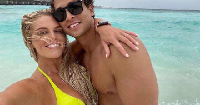 Madison LeCroy Details Fiance Brett's Proposal, Reveals When They Started Talking Marriage.jpg