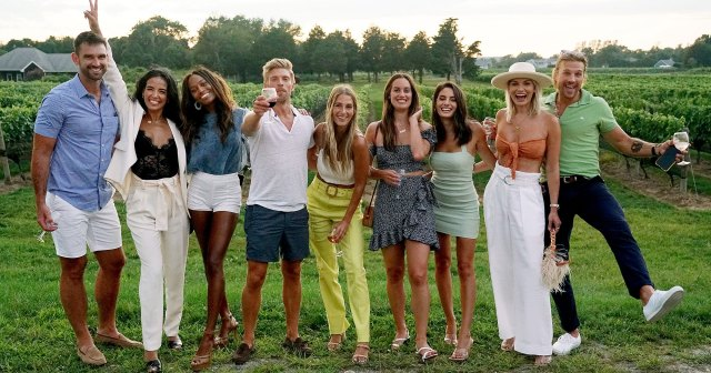 'Summer House' Season 6: Everything We Know About the Bravo Series.jpg