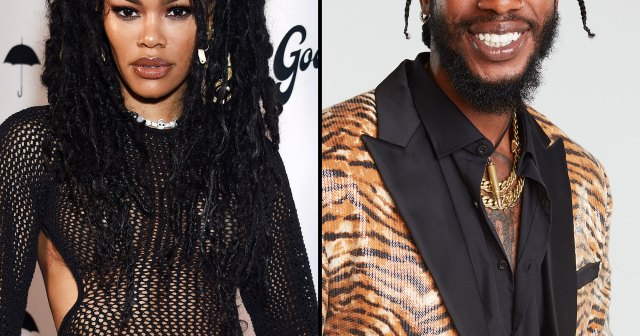 Teyana Taylor on Long-Distance Love With Iman Shumpert Amid 'Dancing With the Stars': 'I Miss You Sex Is the Best'.jpg