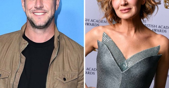 Ant Anstead Gushes Over Renee Zellweger After 'Very Special' New Orleans Visit: 'Magical Company'.jpg