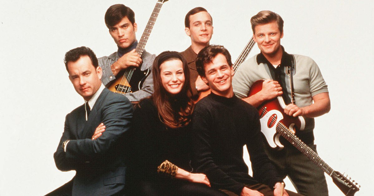 'That Thing You Do!' Cast: Where Are They Now?