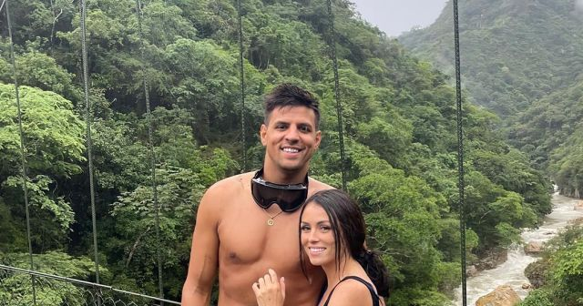 The Challenge's Amanda Garcia Slams 'Trashbag' Fessy Shafaat After He's Spotted Cozying Up to Mystery Woman.jpg