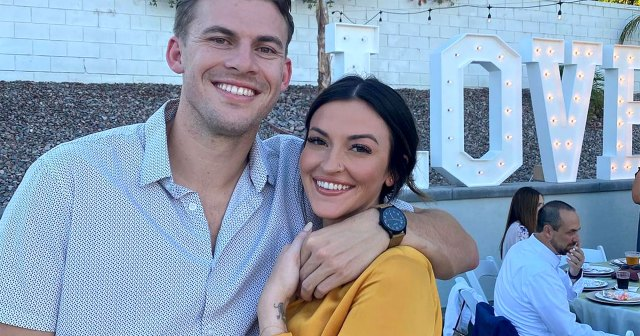 Bachelor in Paradise's Tia Booth Introduces Boyfriend Taylor Mock: 'It's About Time Y'all Know'.jpg