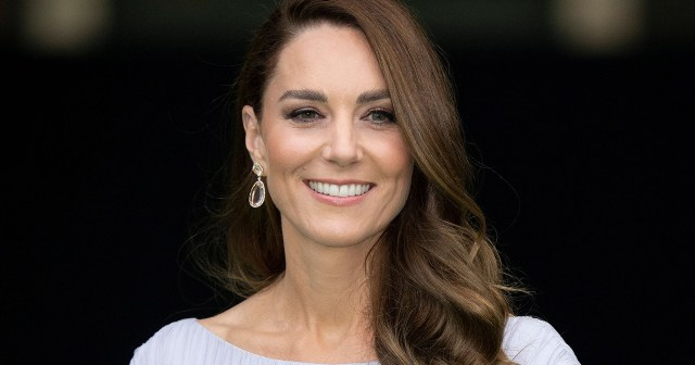 Duchess Kate Reportedly Remains Ageless Thanks to This Natural Alternative to Botox.jpg