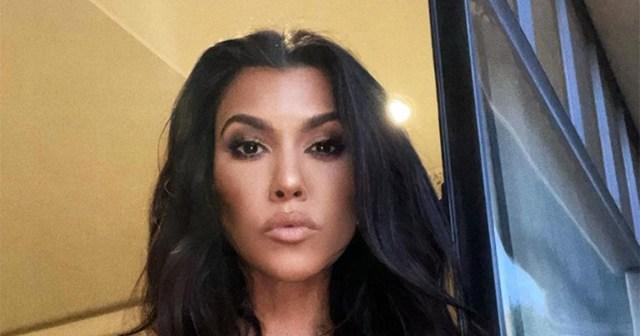 Kourtney Kardashian Uses This Glowy Bronzer 4 Different Ways.jpg