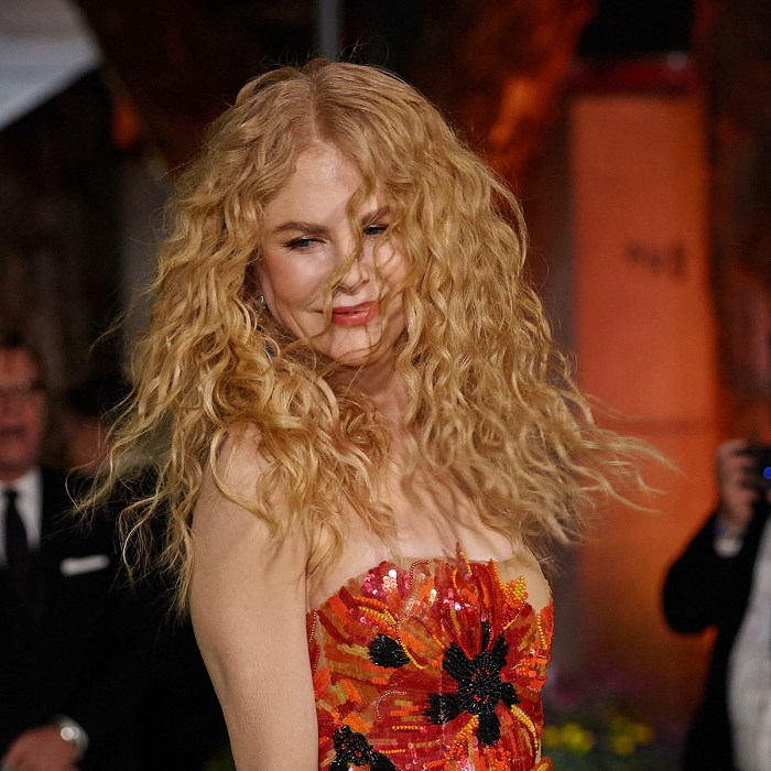 Nicole-Kidman-Hair