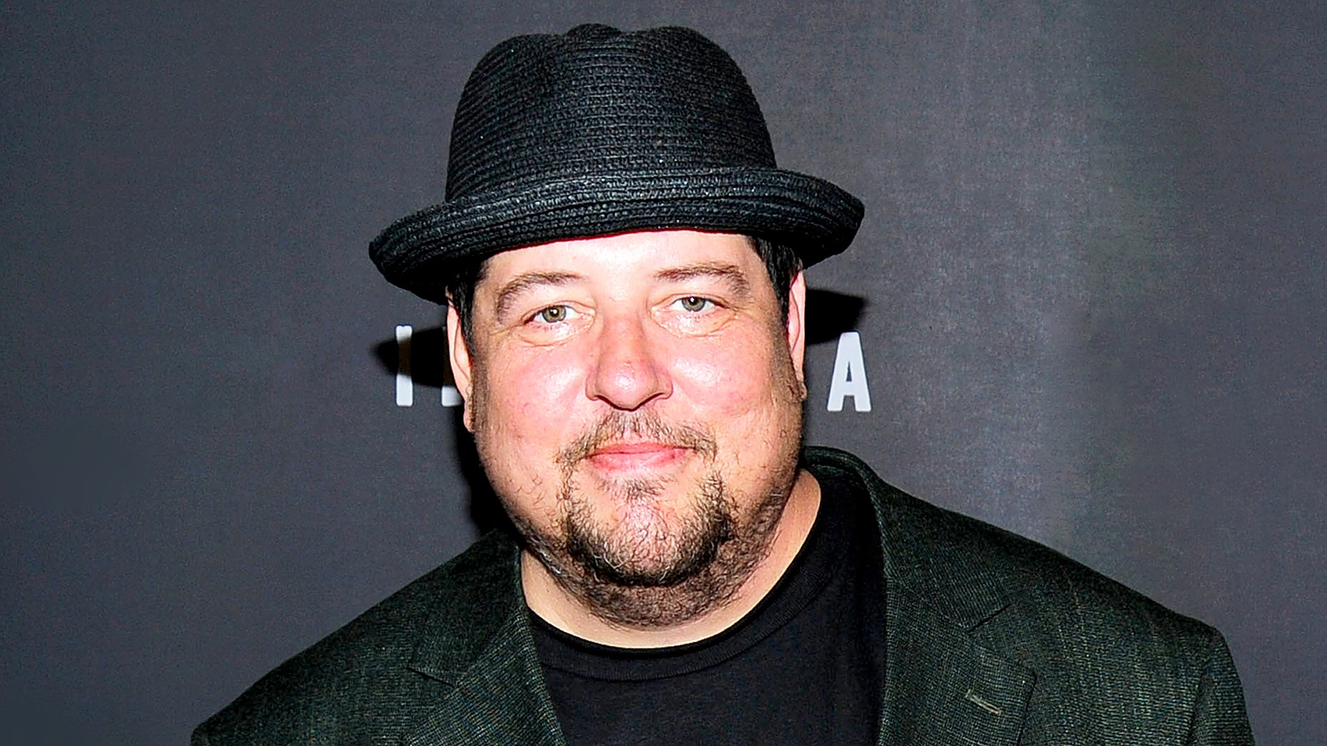 Joey Boots
