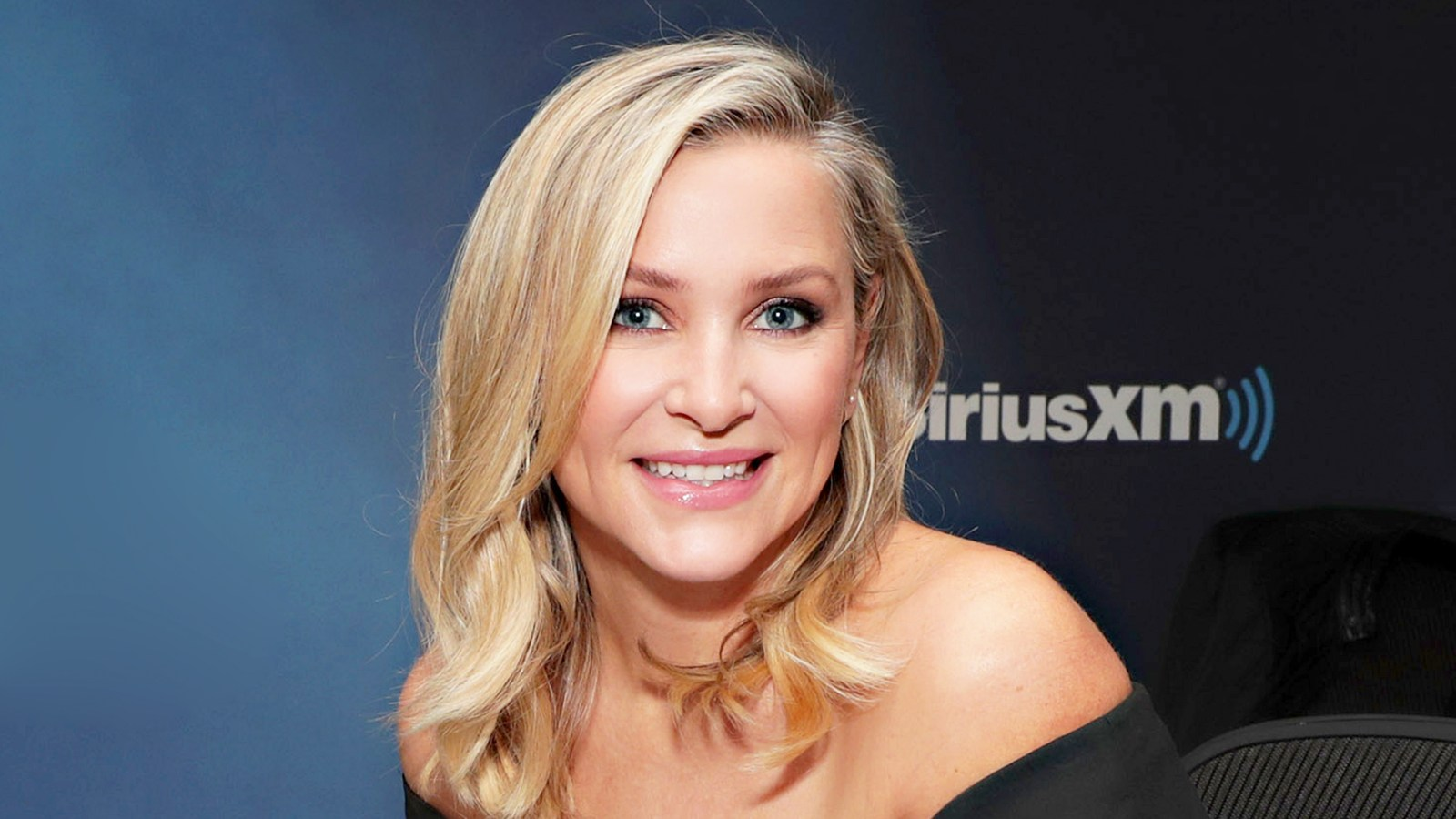 Jessica Capshaw Archives Us Weekly