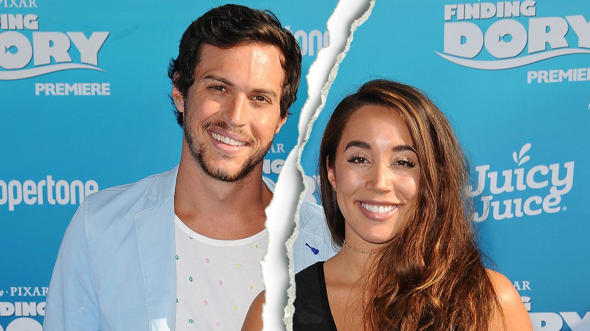 are alex and sierra dating