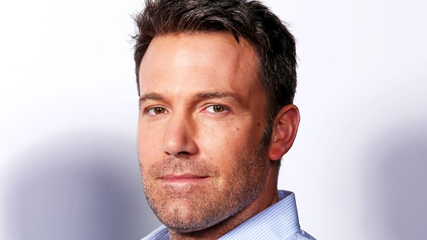 Ben Affleck Live by night movie film casey manchester by the sea
