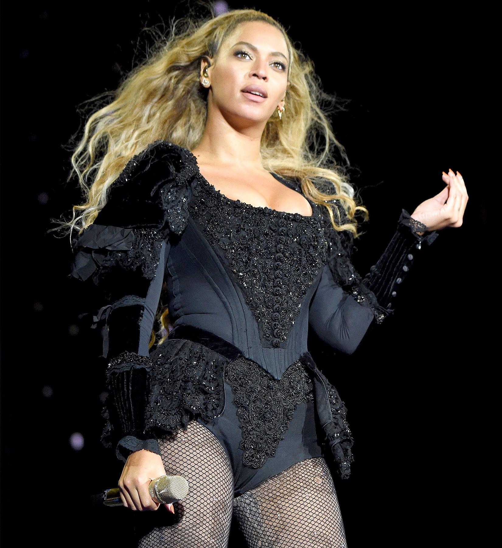 Beyonce Wedding Ring 89 Marvelous