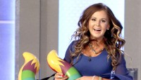 Michelle Meyer becomes the latest evictee on September 1.