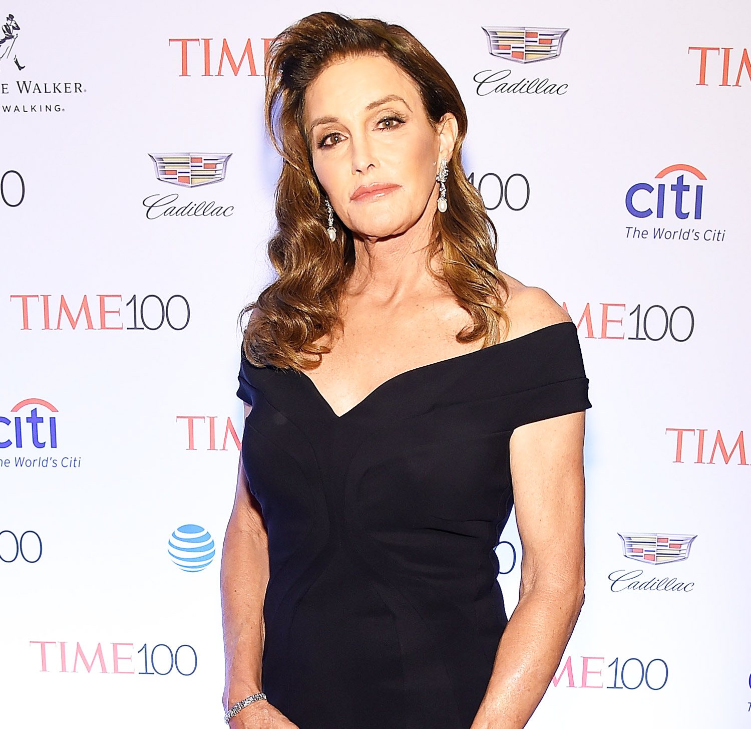 picture Caitlyn Jenner Covers Sports Illustrated, Marking 40 Years Since She Won Olympic Gold