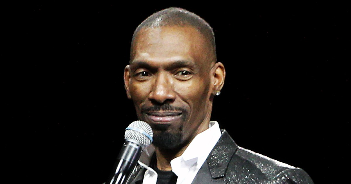 Charlie Murphy Laid To Rest Dave Chappelle And More In