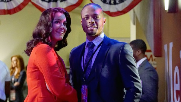 cornelius smith bellamy young Mellie and Marcus Scandal