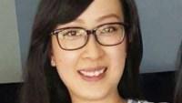 Florence Leung