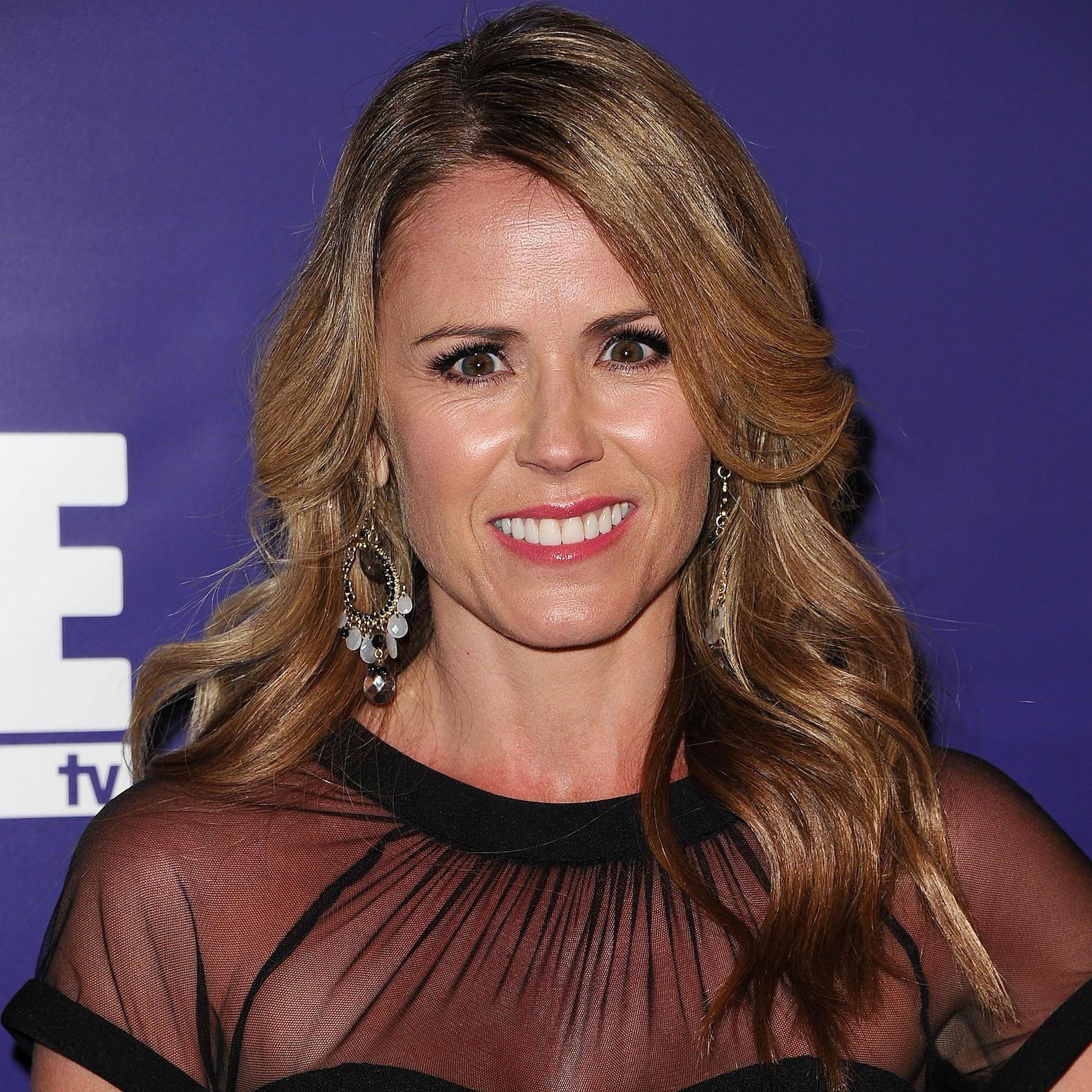 Trista Sutter Shares Pic With Husband Ryan After Seizure