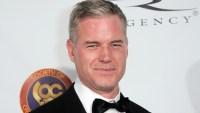 Eric Dane Battling Depression, 'The Last Ship' Halts Filming: Report